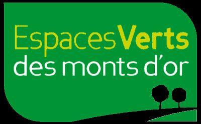 Espaces Verts des Monts d'Or : paysagiste à Lissieu autour de Lyon et Villefranche